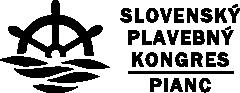 Slovenský plavebný kongres